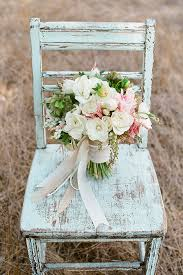 wedding flowers keepsake pink and green wedding bouquet