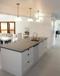 Colonial Kitchen Design Kitchen Colonial Kitchen Designs Custom Kitchen Designs French