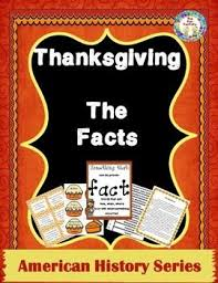 25 best ideas about facts about thanksgiving on 3