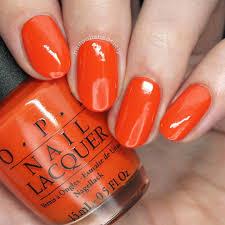 summer 2017 nail polish colors popsugar beauty