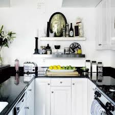 kleine kche einrichten weiße kleine küche einrichten 30 vorschläge archzine net