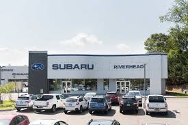 100 used car dealer floor plan financing jones ford in used car dealer floor plan financing riverhead bay subaru subaru dealership riverhead ny near long