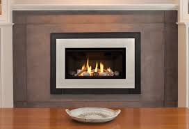 two sided fireplace insert choice image home fixtures decoration