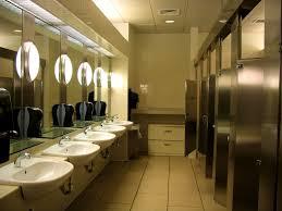 bathroom formalbeauteous womens public design ideas best designs
