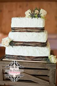 best 25 wedding cake holders ideas on pinterest wedding cake