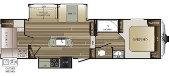 Cougar 5th Wheel Floor Plans Keystone Cougar X Lite Fifth Wheel Woody U0027s Rv World