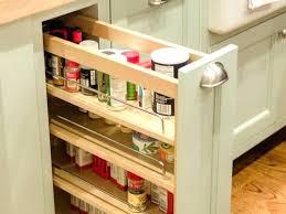 Kitchen Cabinets Organizers Ikea Inside Kitchen Cabinet Organizers S Kitchen Pantry Organizers Ikea