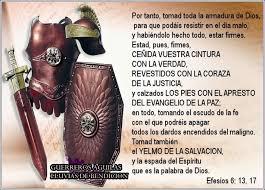 imagenes de guerreras espirituales ministerio lluvias de bendición jesús es el salvador de
