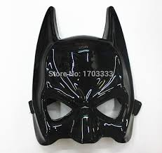 Halloween Costumes Darth Vader Airsoft Mask Darth Vader Cotton Halloween Costume Party Mask