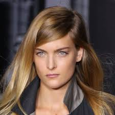 2015 hair trends long hairstyle trends you should try in 2015 hair world magazine