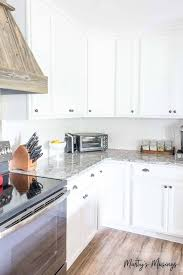 Selecting Kitchen Cabinets How To Choose Kitchen Cabinet Hardware