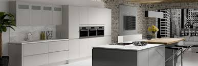 milano kitchen collection u2013 builders merchants cheltenham