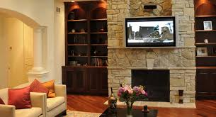 diy stone veneer beautiful stone interior or exterior at your home
