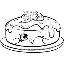 74 best shopkins coloring pages images on pinterest colouring