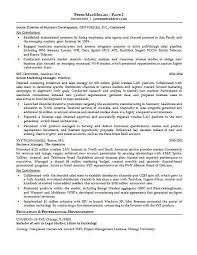free resume format for accounts executive job role account executive resume sle free resume resume exles