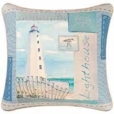 Coastal Home Decor Stores 57 Best Lighthouse Kitchen Decor Images On Pinterest
