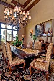 Royal Dining Room 25 Contemporary Dining Rooms Desings Dining Rooms Desings