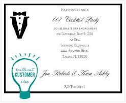 reception invite wording cocktail reception invitation wording cocktail party invitation