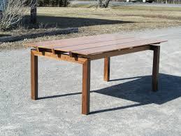 Cabinet Maker Skills Joe Carroll Furniture Design And Cabinetmaker Build A New Life