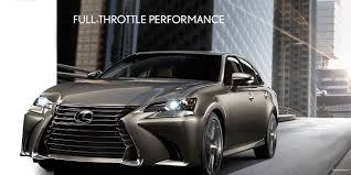 youtube lexus gs 350 f sport kendall lexus of eugene new lexus dealership in eugene or 97401