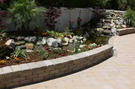 what is the best way to edge a paver patio our favorite ideas
