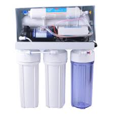 under sink water purifier china premium competitive household undersink reverse osmosis system