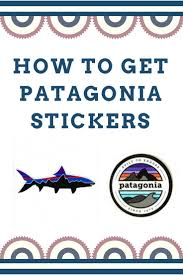 jeep wave stickers die besten 25 patagonia sticker ideen auf pinterest preppy