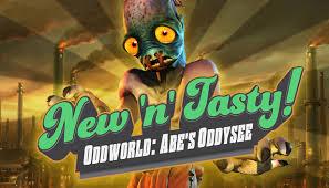 buy oddworld new u0027n u0027 tasty digital download cd key best compare