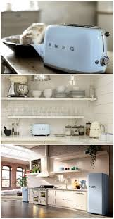 192 best smeg images on pinterest small appliances kitchen