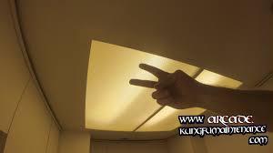 Red Backsplash Kitchen Kitchen Lighting Fluorescent Light Covers For Rectangular Clear