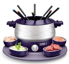 appareil cuisine guide d achat pour bien choisir un appareil de cuisson avec