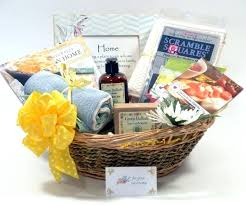 best home gifts best housewarming gifts charming gifts for housewarming perfect