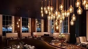 professional restaurant design services in dubai