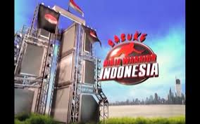 sasuke ninja warrior indonesia sasukepedia wiki fandom powered