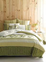 Linen House Bed Linen - linen house bedding sets collection on ebay