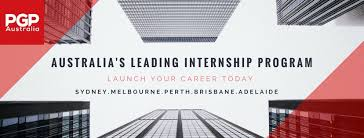 Help Desk Jobs Brisbane Internships In Brisbane 23 Open Now Gradconnection