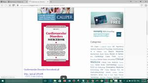 Book Free Download Free Download Medical Book 100 Youtube