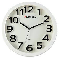 bulova wall clock u2013 digiscot