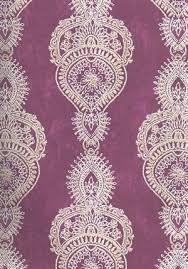 indo chic galerie wallpaper wallpaper pinterest wallpaper