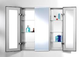 recessed porthole medicine cabinet splendid custom bathroom medicine cabinets ideas icine cabinets for