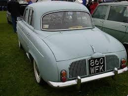 renault dauphine convertible jrgs news archive page 40