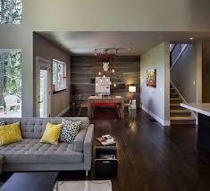 Rustic Living Room Design by 13 Best Living Room Divider Design Ideas Images On Pinterest