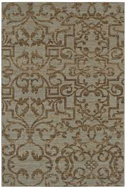 Discontinued Rugs 100 Best Oriental Rugs Images On Pinterest Oriental Rugs Area