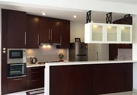 tag for kitchen design ideas in sri lanka home interior events