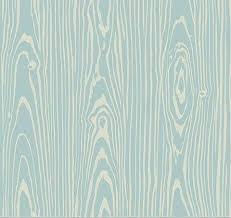 photo collection blue wood grain wallpaper