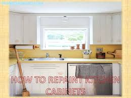types of wood cabinets types of cabinet doors vibrant different types of cabinets what are