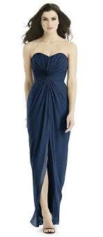 blue bridesmaid dresses blue bridesmaid dresses the dessy