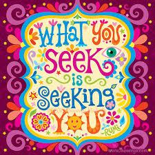 Is Seeking Positive Phrases By Thaneeya Mcardle Thaneeya