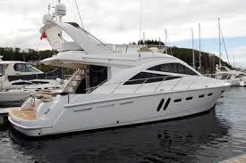 2012 for sale sealine boats for sale