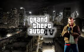 download pc games gta 4 full version free grand theft auto iv complete edition free download allgames4me